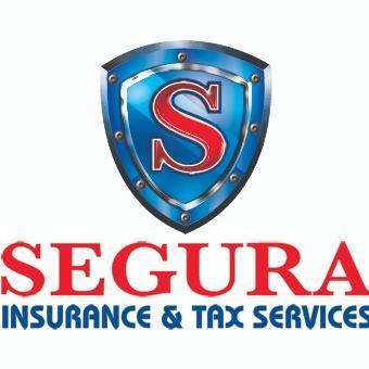 Segura Insurance & Tax Services