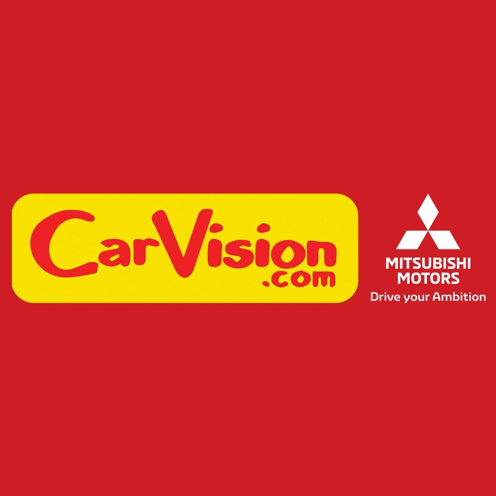 Car Vision Mitsubishi, CarVision.com, CarVision Mitsubishi, CarVisionMitsubishi, -in Norristown