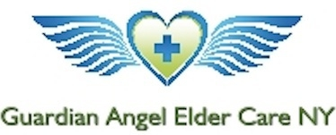 Guardian Angel Elder Care NY image 0