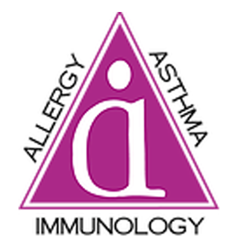 Allergy, Asthma and Immunology Associates, P.C. image 0