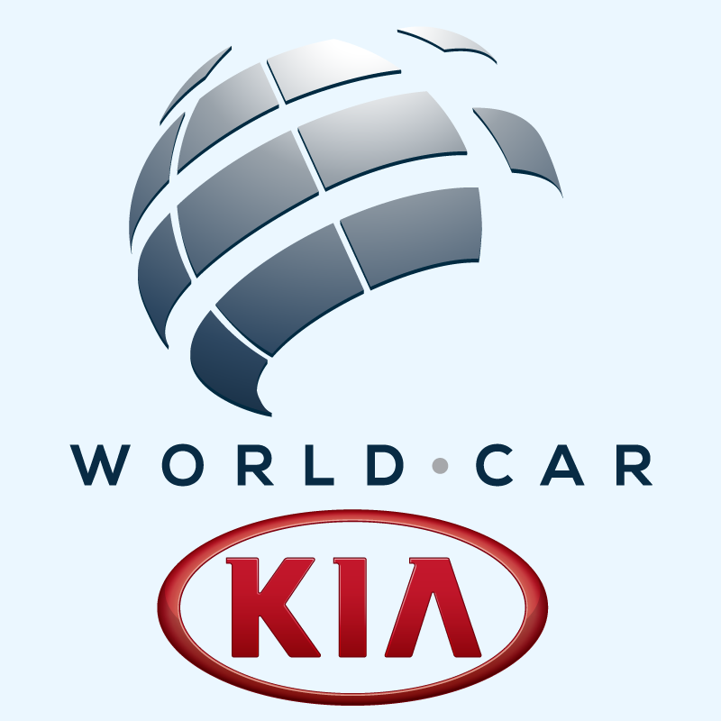 World Car Kia South