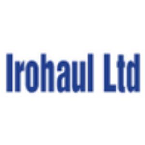 Irohaul Ltd