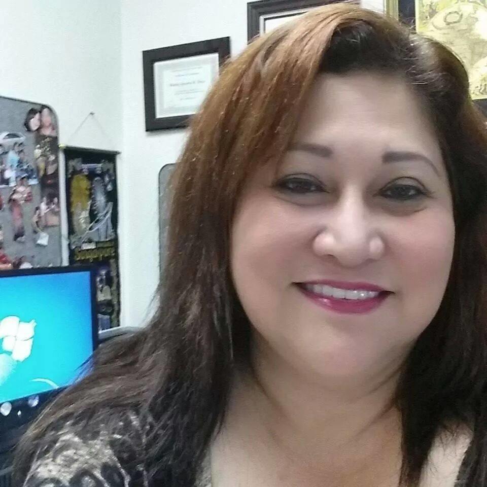 Allstate Insurance: Maria Dazo - Buena Park, CA 90620 - (714) 229-4788 | ShowMeLocal.com