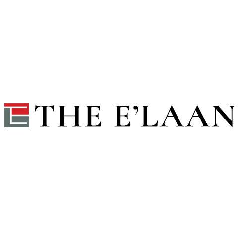 The E'laan