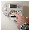 Arctic Heating & Air Inc. image 0