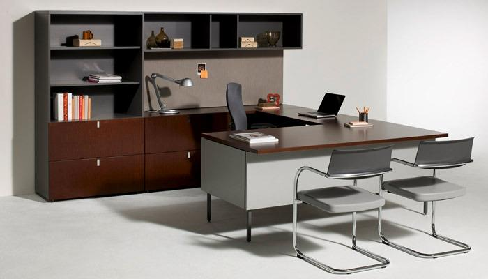 Business Interiors image 2