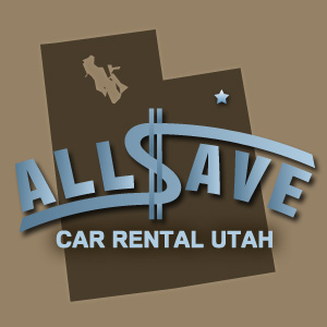 Allsave Car Rental Utah