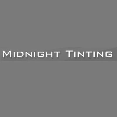 Midnight Tinting