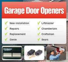 Long Island Garage Doors Repair & Services image 4