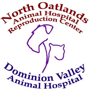 North Oatlands Animal Hospital & Reproduction Center image 5