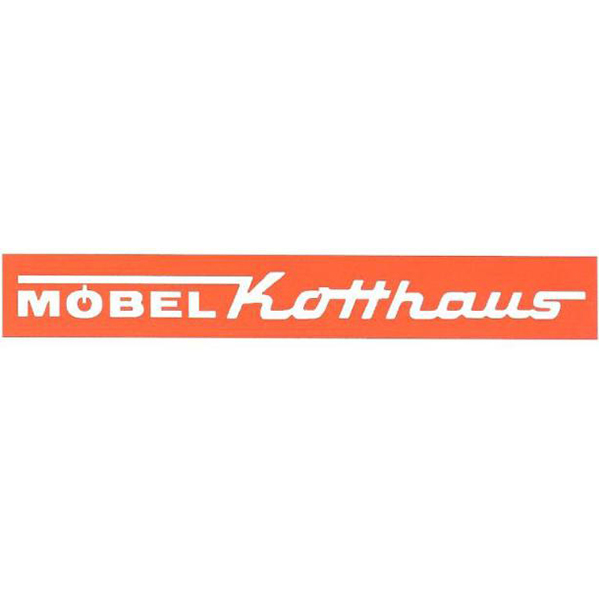 Möbel Kotthaus