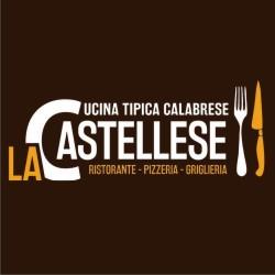 Hotel Ristorante Pizzeria La Castellese