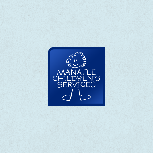 Manatee Children's Services, Inc MCS Child Advocacy Center