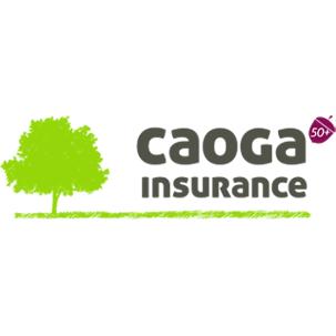 Caoga Insurance