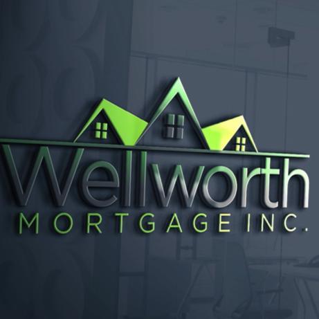 Wellworth Mortgage