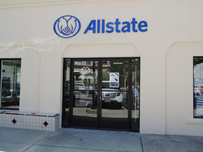John Del-Zio: Allstate Insurance image 5