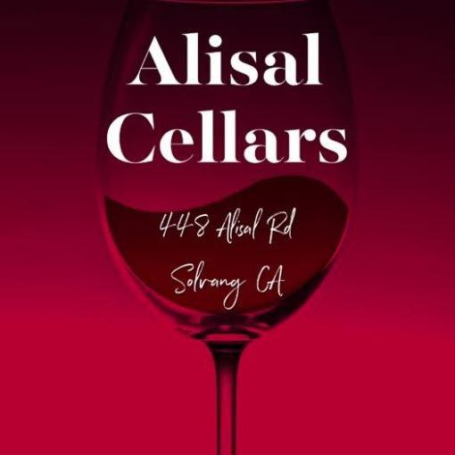 Alisal Cellars & Studio 21