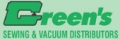 Green's Sewing & Vacuum Center