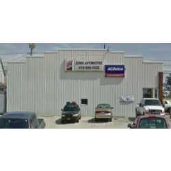 Zuma Automotive Repair LLC image 0