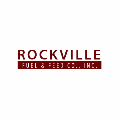 Rockville Fuel & Feed Co., Inc.