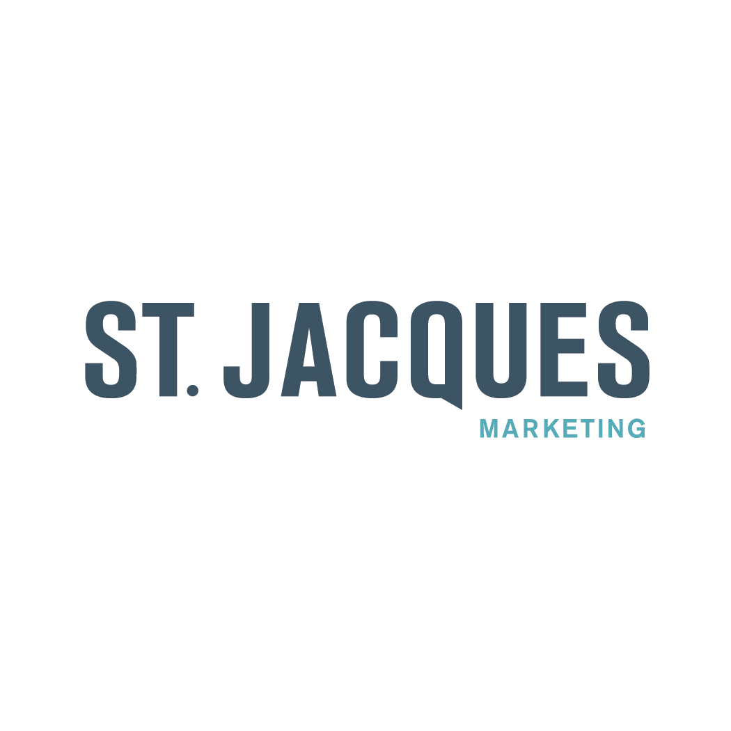 St. Jacques Marketing