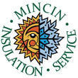 Mincin Insulation Service Inc.