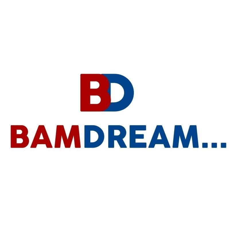 Bam Technical Services