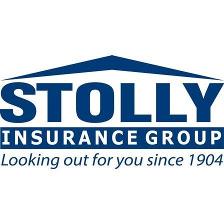 Stolly Insurance Group - Celina, OH - Insurance Agents