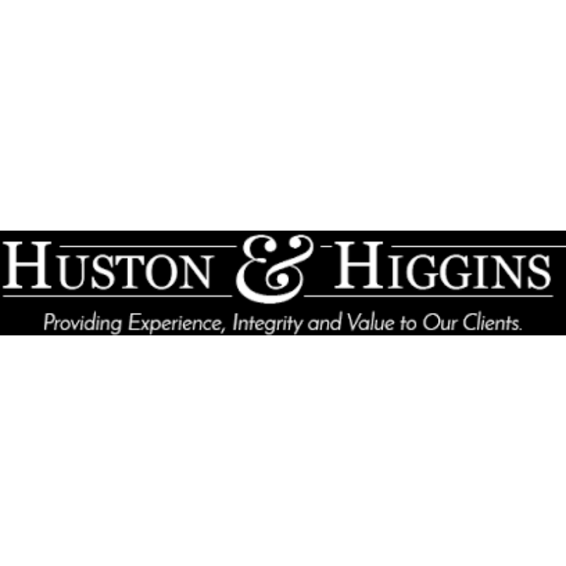 Huston & Higgins Attorneys