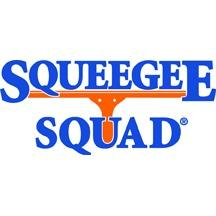 Squeegee Squad of Atlanta