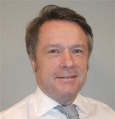 Robert Alexander - Ameriprise Financial Services, Inc. image 0