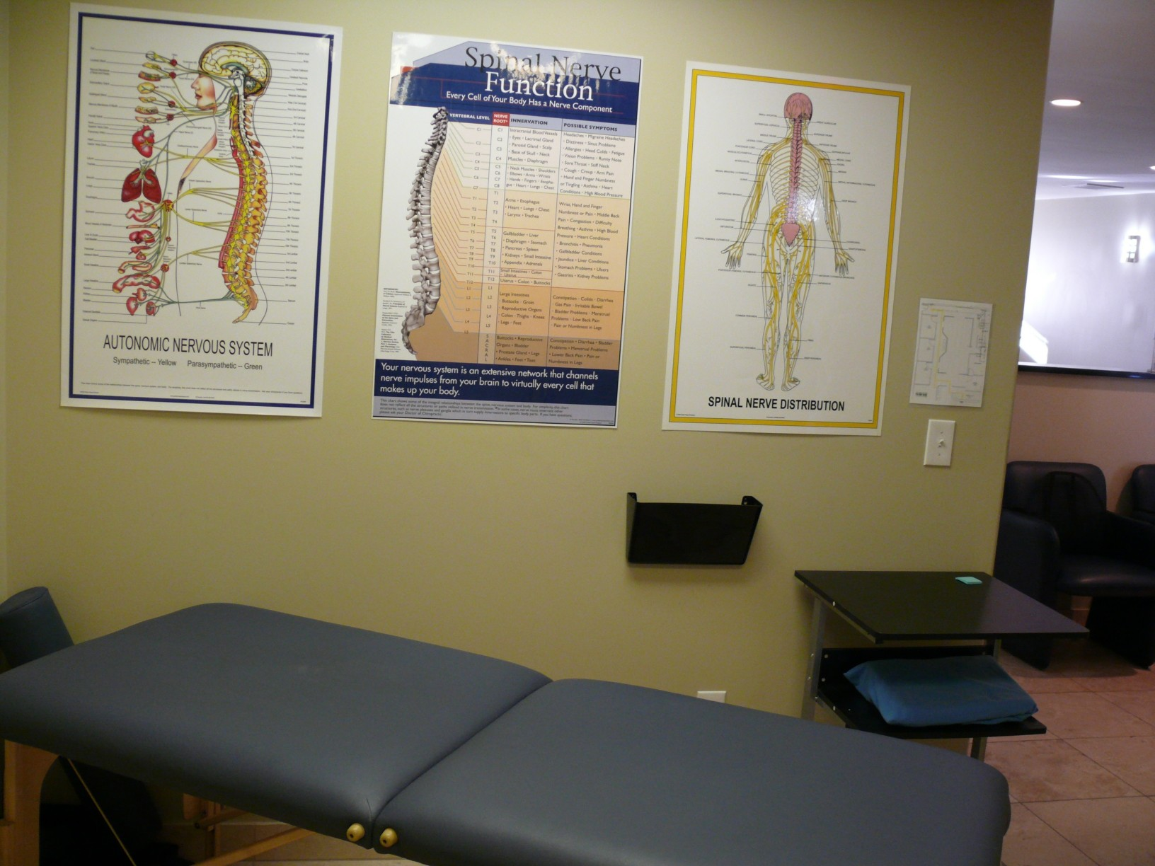 Belleview Spine and Wellness image 10