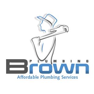 Brown Plumbing, LLC