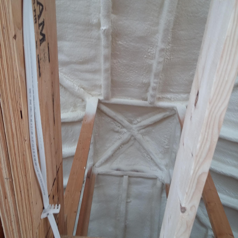 Insulation of Maine, Inc. image 10