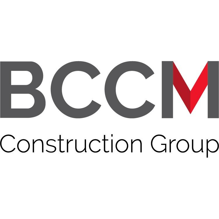 BCCM Construction Group