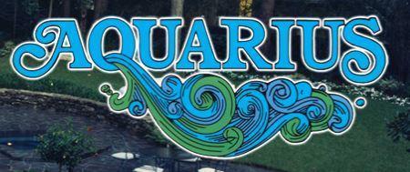 Aquarius Pools Inc image 0