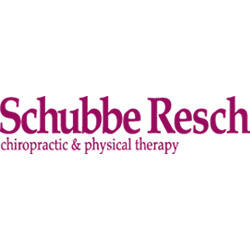 Schubbe Resch Chiropractic & Physical Therapy