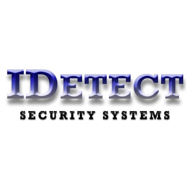 IDetect, Inc.