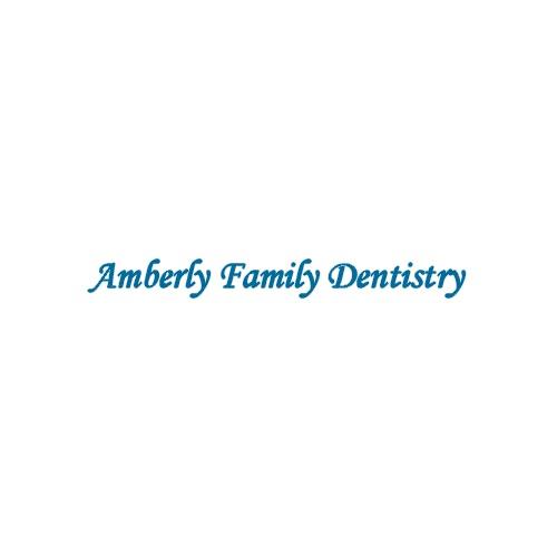 Amberly Family Dentistry