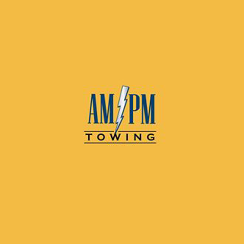 Am Pm Towing image 0