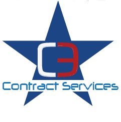 C3 Contract Services - Home remodeling, maintenance & repairs