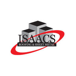 Isaacs Roofing & Sheet Metal