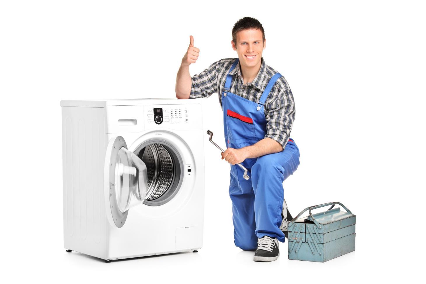 Jim Appliance Repair image 1