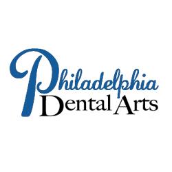 Philadelphia Dental Arts