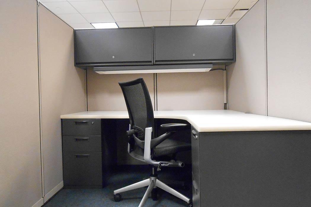 Modular Furniture Service image 4