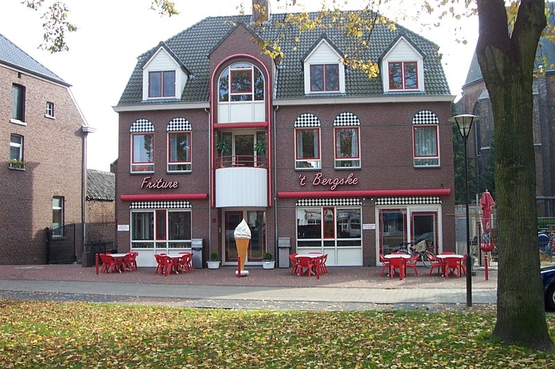immobilien tot helden infobel nederland. Black Bedroom Furniture Sets. Home Design Ideas