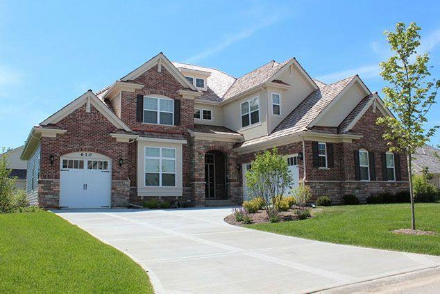 Wheeler Home Improvement, LLC image 4