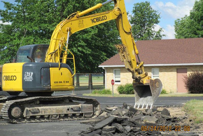 J&F Construction & Development image 63