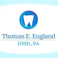 Thomas E. England, DMD, PA