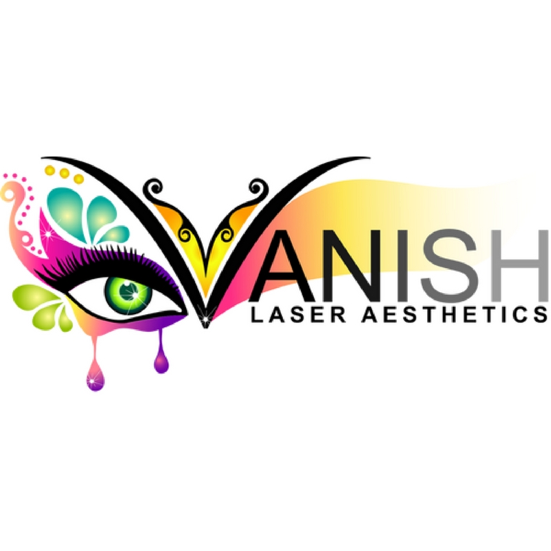 Vanish Laser Aesthetics image 25